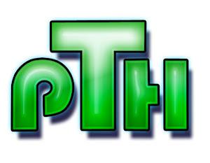 PTH GRPOUP