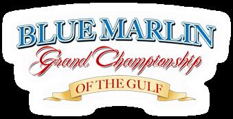 Blue Marlin Grand Championship, Orange Beach AL