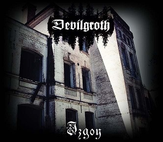 Devilgroth, Ambient Black Metal Band from Siberia, Russia, Devilgroth Ambient Black Metal Band from Russia, Devilgroth Ambient Black Metal Band from Siberia, Ambient Black Metal Band from Siberia, Devilgroth, Ambient Black Metal Band from Russia