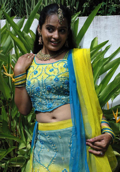 spicy rupa in public event cute stills