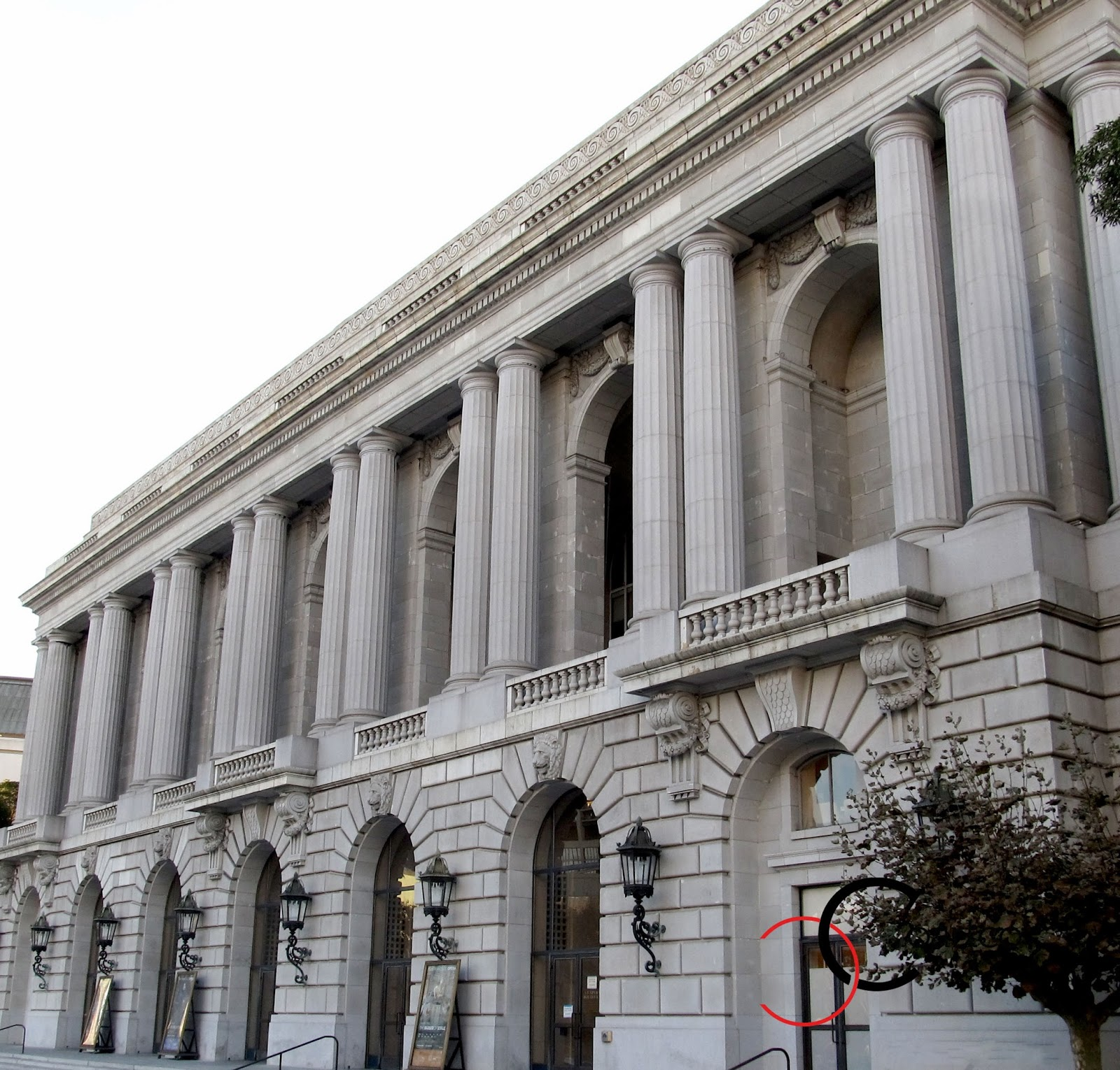 coloane grecesti, Coloane polistiren dorice, pret coloane decorative polistiren, coloane grecesti