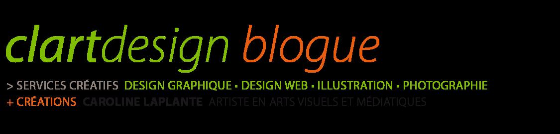 clartdesign - blog