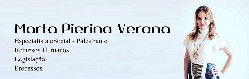Marta Pierina Verona