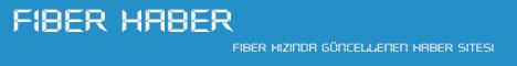 Fiber Haber