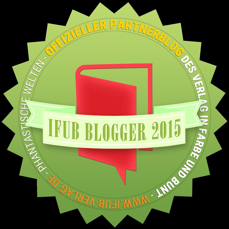 Partnerblog von IFUB-Verlag