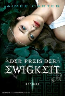 http://durchgebloggt.blogspot.de/2014/02/rezi-der-preis-der-ewigkeit-aimee-carter.html