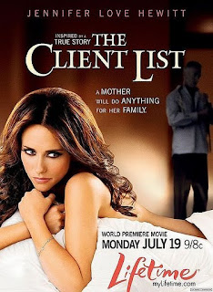 Assistir The Client List Online Legendado e Dublado