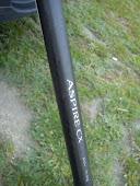 Carbono da shimano xt 300 LRC