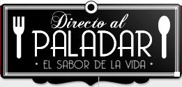 Directo+al+paladar.png