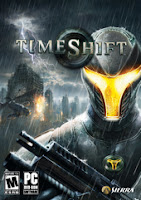 TimeShift (PC/ENG/MULTI2) RePack