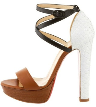 christian_louboutin_summerissima_sandals