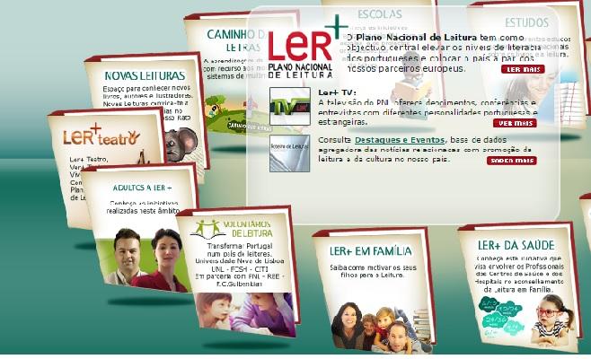 PNL - LIVROS RECOMENDADOS