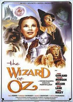 Download O Mágico de Oz Torrent Grátis