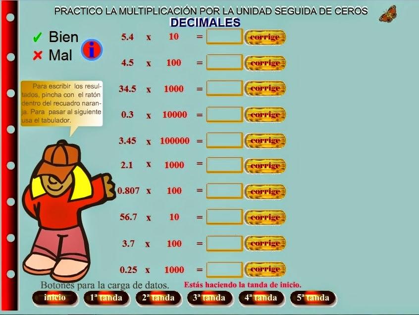 http://www.eltanquematematico.es/todo_mate/usc/multdeci/mult_usc_ed_p.html