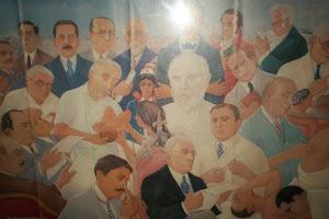 200 AÑOS DE LA ENSEÑANZA DE LA MEDICINA EN VENEZUELA