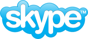 Use Skype! e Economize!!