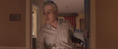 Anomalisa Movie Image 29