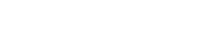 Hotix Club