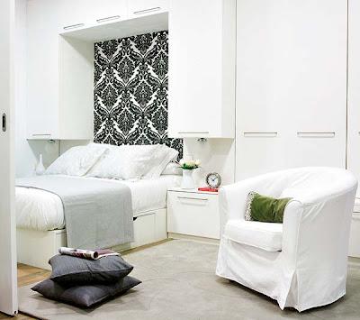 Dormitório Sênior Vb6