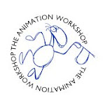 The Animation Workshop