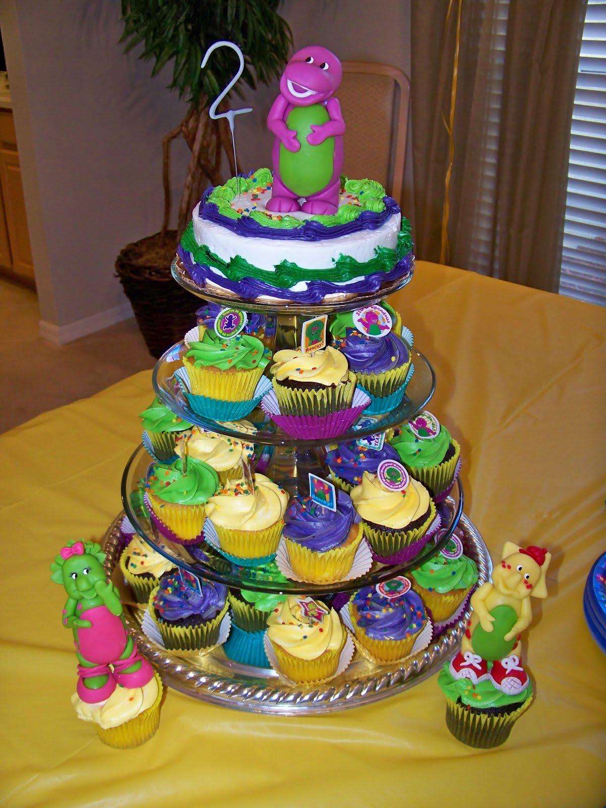 Birthday Party Ideas Kalamazoo Mi