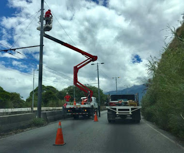 Trolebús Mérida intensifica recuperación de espacios atacados por grupos vandálicos