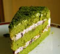 Green Tea Cake Recipe Green Tea Diet Green Tea Weight Loss Green Tea Decaff Green Tea Health Benifits