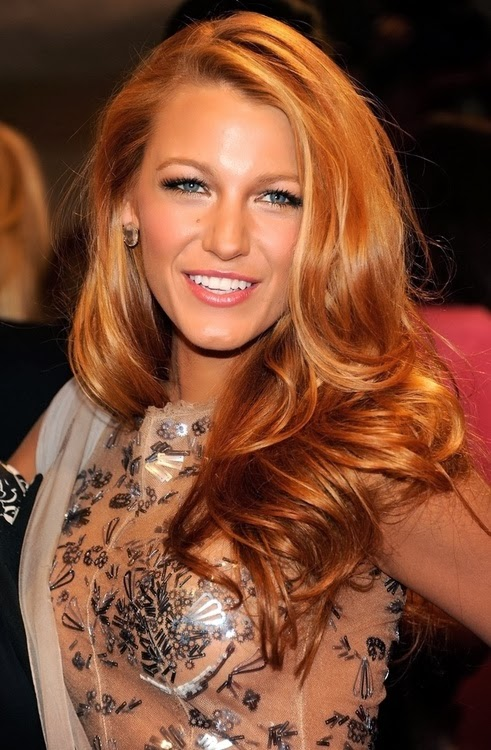 http://www.beststrawberryblondhairdye.com/2014/01/the-strawberry-blonde-hair-dye.html