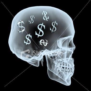 cara nak kaya ops kayakan minda