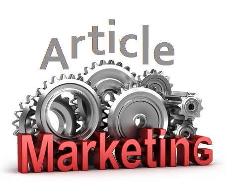 Marketing,Article Marketing,Best Article Marketing,Article