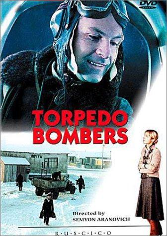 torpedo_bombers.jpg