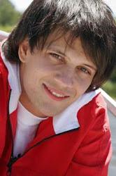 Dario Lopilato