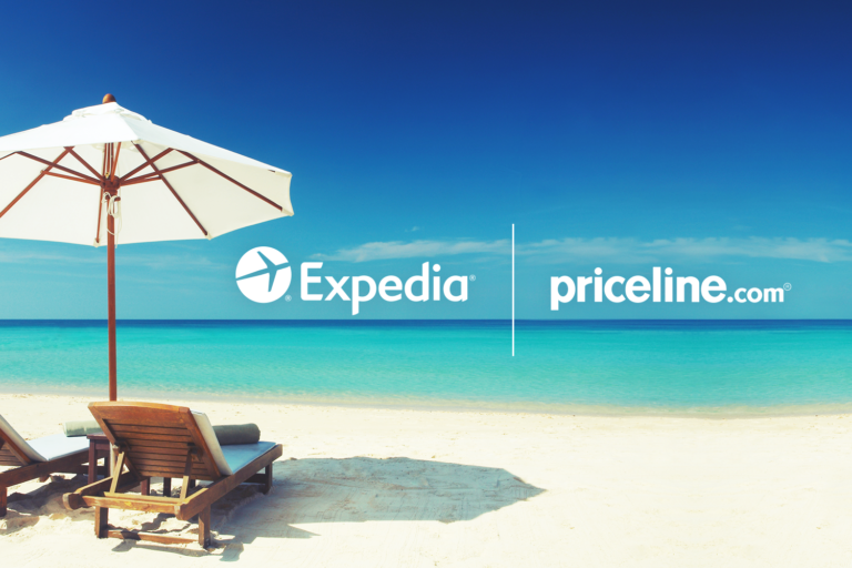Book via Expedia