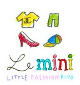 fashion for kids on