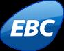 http://m.radios.ebc.com.br/redacao-nacional/edicao/2014-07/portal-bar-do-escritor-do-df-para-o-circuito-flip-em-paraty/