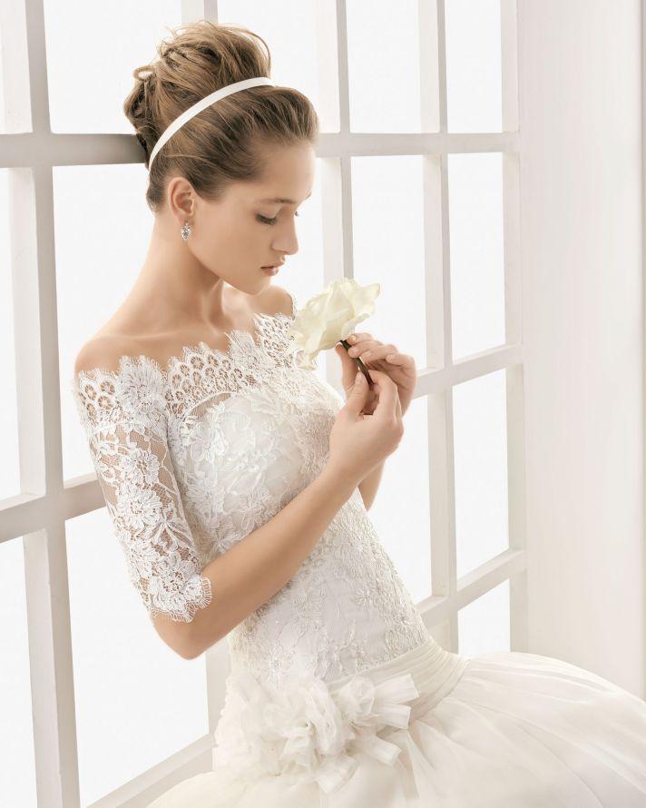 Y Wedding Dresses 23