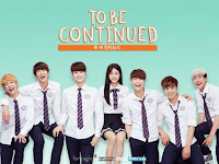 To Be Continued Subtitle Indonesia