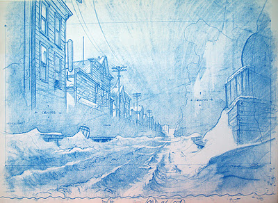 Background Layouts6