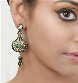 Women Discount Jewelry