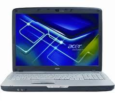 Acer TravelMate 7220