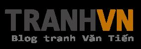 TRANHVN - Blog tranh sơn dầu