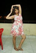 Komal sharma glamorous photos-thumbnail-9