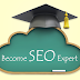 Simple Basic SEOmoz Tips | SEO Guide From Experts