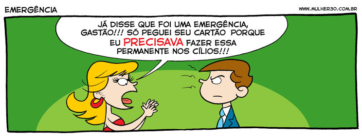 http://4.bp.blogspot.com/-Ab-LdA0g0VI/TqG8MWR8HdI/AAAAAAAABmo/Bb7iyC7cZJE/s1600/emergencia.jpg