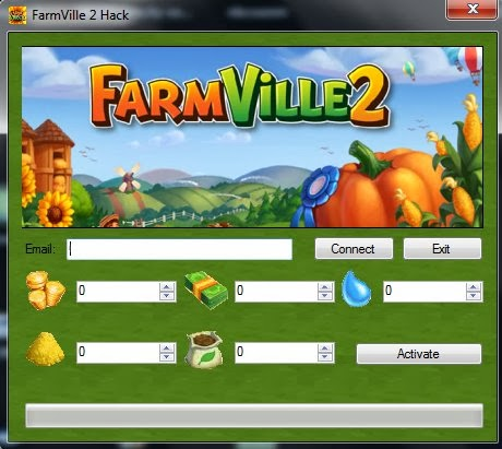large file games online