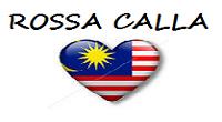 ROSSA CALLA