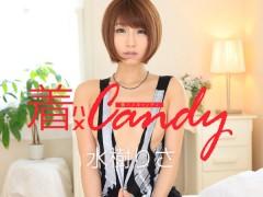 JAV Uncensored101615-998 Risa Mizuki