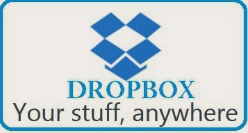 Best Cloud File Storage and Backup services