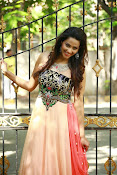 Sanjana singh glamorous photos-thumbnail-7