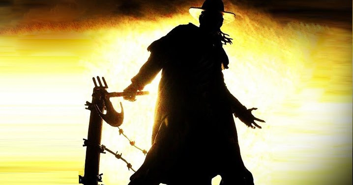 Jeepers Creepers 3: Cathedral online subtitrat gratis